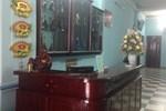 Отель Tan Phuoc 1 Hotel