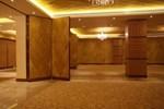 Отель Country Inn & Suites by Carlson, Meerut