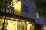 Гостевой дом Velima Inn