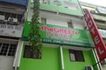 Отель The Green Hotel Cheras Maluri