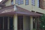 Вилла Rekawa Beach Front Beach House