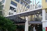 Отель Signature Hotel @ Puchong Setiawalk