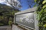 Отель Go-Walk Jinguashi