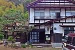 Отель Shokudo Minshuku Satoyama
