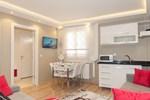 Dolce Vita Apartments