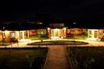 Отель The Thar Oasis Resort & Camps