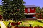 Мини-отель Hotel Sweet home
