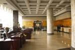 Отель Dalian Victoria International Hotel