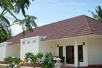 Гостевой дом Blue Marine Resort
