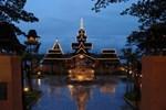 Отель Royal Kaytumadi Hotel