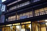 Отель Ryokan Dangoya