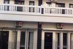 Отель Graha LPP Pramindo Inn