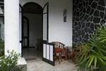 Отель Villa Angela