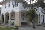 Вилла Villa Evergreen