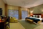 Отель U Tropicana