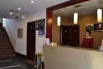 Отель Jingyue 99 Inn Nanqiao Branch