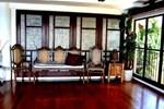 Отель Private Residence Vip Resort