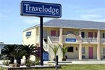 Отель Travelodge Port Aransas TX
