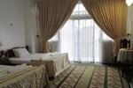 Отель Summer Place Hotel