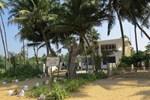 Marigold Beachhouse