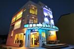 Мини-отель Hang Hai B&B