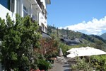 Отель Jun Yue Hanging Garden Resort