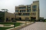 Отель Hotel Chirag
