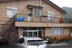 Отель Marui Ryokan