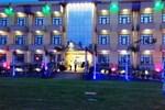 Отель Le Grand Regency