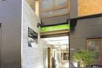 Flexstay Inn Shirogane