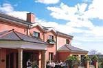 Отель Simpson's Hotel
