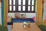 Отель United 21 Royal Resort, Todgarh