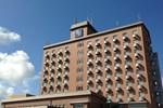 Отель Hotel Rich & Garden Sakata