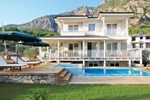Royal Villas by Gocek Rental