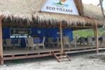Отель Sun Island Eco Village