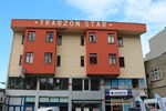 Отель Trabzon Star Pension