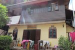 Гостевой дом Phonethip Guesthouse