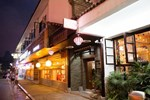 Chen's Garden Hotel Li Jiang Branch