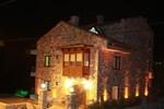 Tasada Hotel