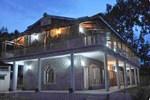 Хостел Kausani Best Inn