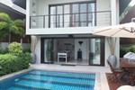 Villa Chok