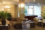 Отель Hotel Natural Garden Nikko