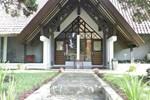 Отель Argapuri Resort