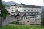 Отель Hotel Iwasuge