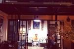 Mon Lodge&Yoga
