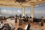 Отель Dwarika's Resort - Dhulikhel