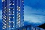 Отель Four Points by Sheraton Taizhou Yuhuan