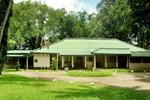 Гостевой дом The Rest House Hanwella