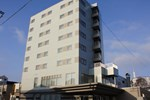 Отель Hotel Okabe Shiosaitei