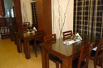 Отель Hotel Vishnu Priya